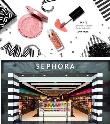 shopping-at-sephora