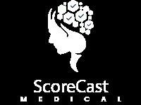 ScoreCast Medical