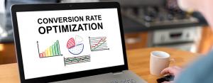 organic-conversion-rate