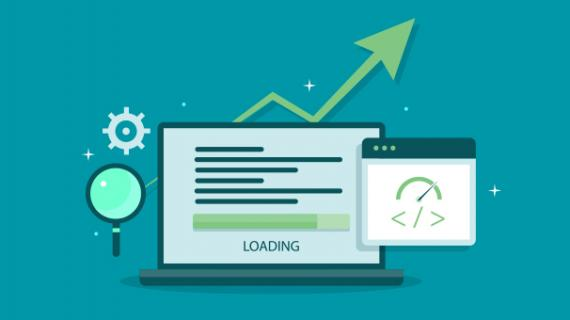 optimize-page-speed-for-seo-and-web-developers