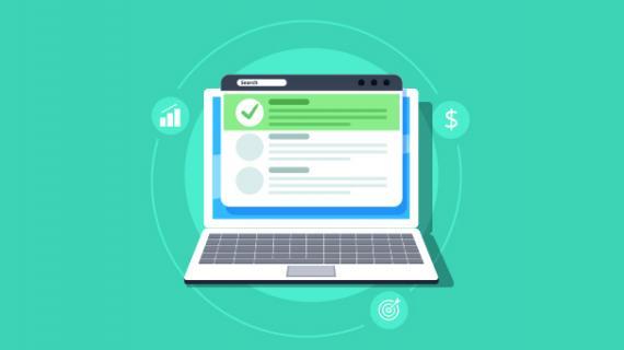 seo-ranking-improves-webpage-traffic