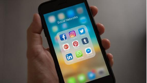 Social Media Strategists